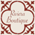 Riviera Boutique logo